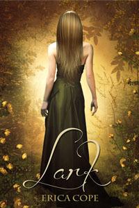 Lark by Erica Cope