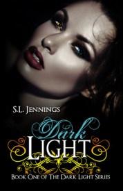 Dark Light (Dark Light, #1)