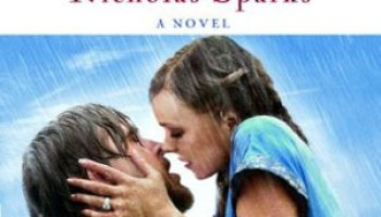 book review under an amber sky there and their book review the notebook the notebook 1