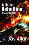 A Little Rebellion