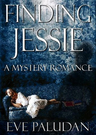 Finding Jessie: A Mystery Romance