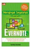 Mengingat Segalanya dengan Evernote by Sartika Kurniali