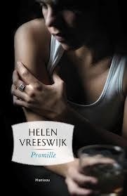 Promille – Helen Vreeswijk
