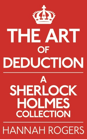 The Art of Deduction