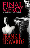 Final Mercy