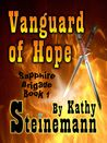 Vanguard of Hope: (Sapphire Brigade Book 1)