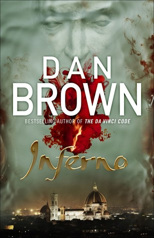 Inferno by Dan Brown Review: Intellectual feast for your senses