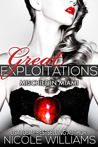 Great Exploitations (Mischief in Miami, #1)