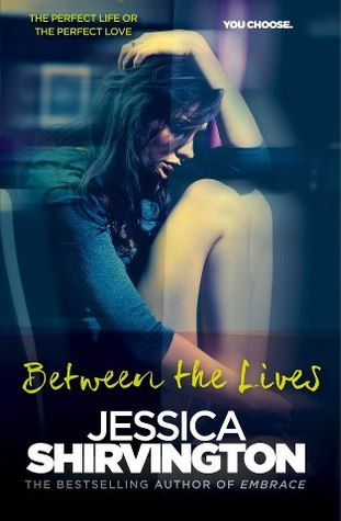 Between the Lives