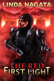 The Red: First Light