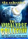 The Eclective: The Apocalypse Collection