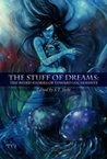 The Stuff of Dreams: The Weird Stories of Edward Lucas White