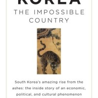Korea: The Impossible Country - Book Review