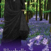 Review: Bluebells in the Mourning