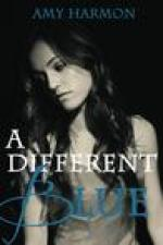 A Different Blue