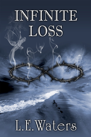 Infinite Loss by L.E. Waters
