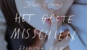 Het grote misschien – John Green