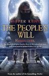 The People's Will (The Danilov Quintet, #4)