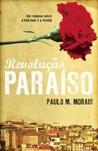 Revolução Paraíso
