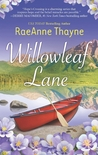 Willowleaf Lane (Hope's Crossing, #5)
