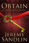 Obtain: A Key Keeper Novel