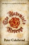 The Alchemist's Revenge