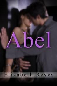 Abel (5th Street, #4)