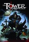 The Tower Chronicles Book One: Geisthawk (Legendary Comics)