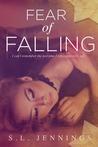 Fear of Falling