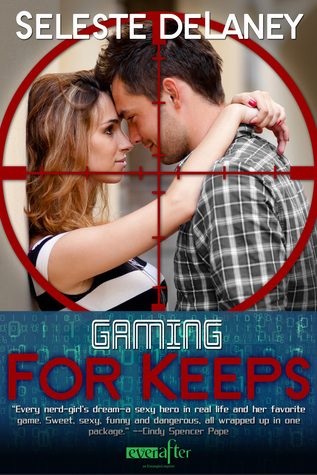 Gaming for Keeps