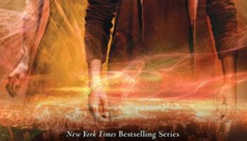 City of Fallen Angels – Cassandra Clare