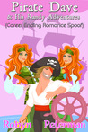 Pirate Dave and his Randy Adventures (Handcuffs and Happily Ever Afters, #1.5)