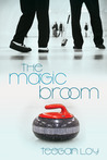 The Magic Broom (2013 Daily Dose: Make a Play)