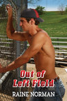 Out of Left Field (2013 Daily Dose: Make a Play)