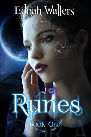 Runes (Runes, #1)