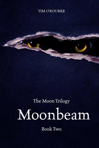 Moonbeam (The Moon Trilogy, #2)