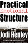 Practical Emotional Structure