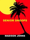 Senior Snoops