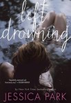 Left Drowning (Left Drowning, #1)