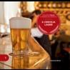 A Cerveja Lager (O Mundo da Cerveja, #1)