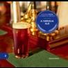 A Cerveja Ale (O Mundo da Cerveja, #2)