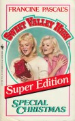 Special Christmas (Sweet Valley High Super Edition, #2)