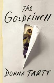 http://www.amazon.com/The-Goldfinch-Pulitzer-National-Finalists/dp/0316055433