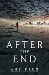 After the End (After the End, #1)