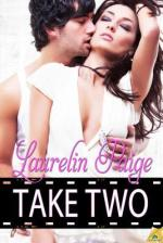 {Review+Giveaway} Take Two by Laurelin Paige