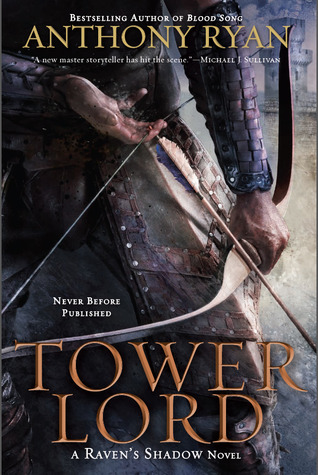 Cover Tower Lord