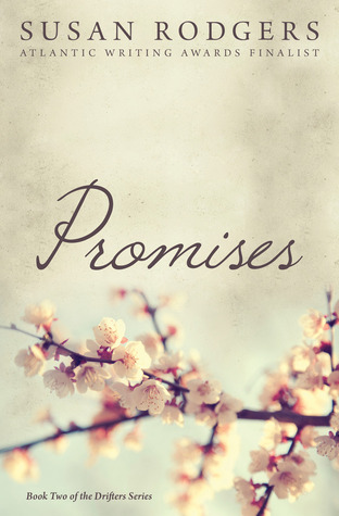 Promises by Susan Rodgers #BookReview