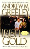 Irish Gold (Nuala Anne McGrail, #1)