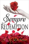 Sempre: Redemption