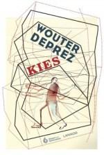 Kies (Wouter Deprez)